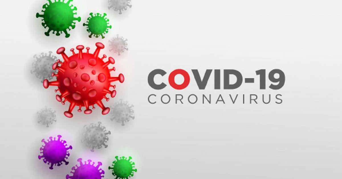 COVID-19 Social Distancing Technologies and Tactics