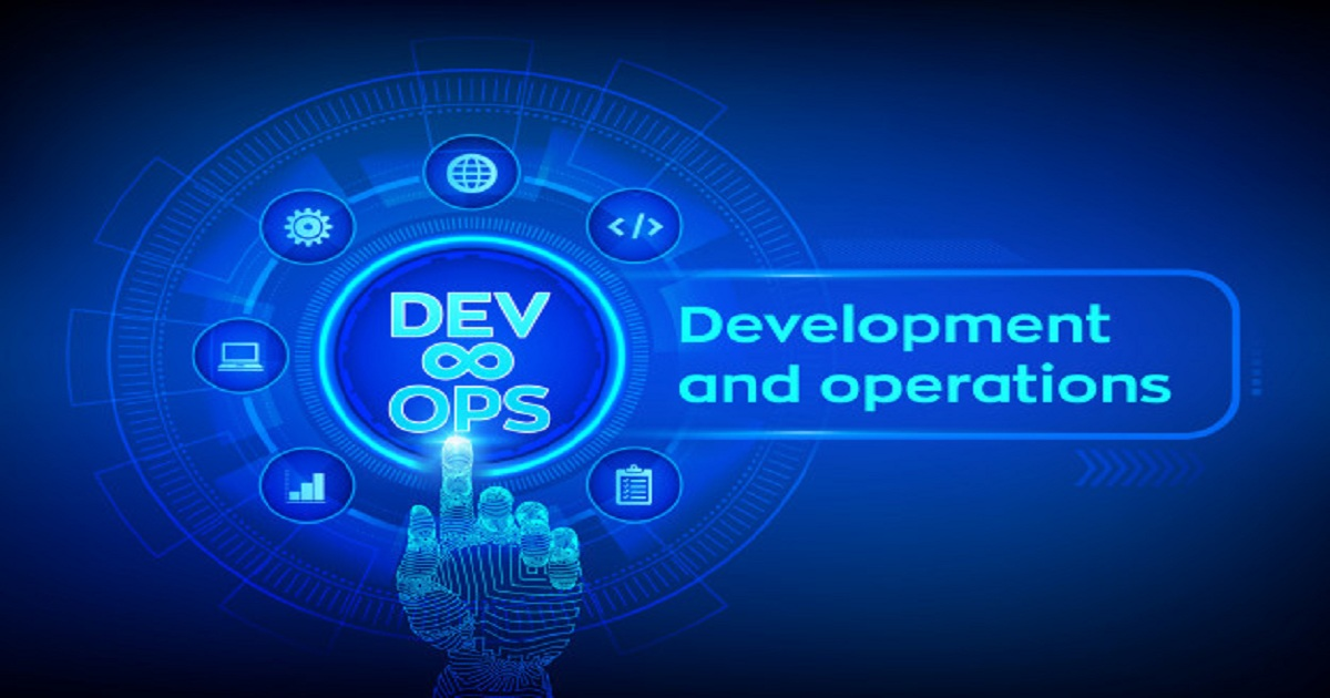 Automate and Speed your Software Delivery with Microsoft Azure DevOps