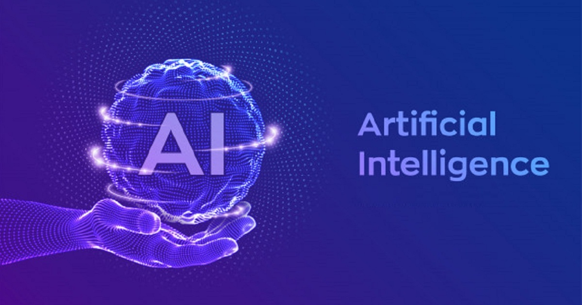 AI & Machine Learning