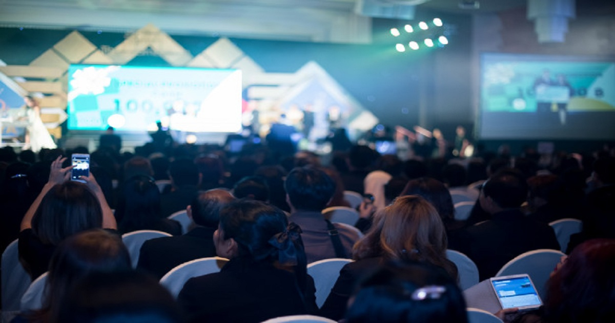 International Conference on Internet of Things, Big Data and Artificial Intelligence ICIOTBDAI