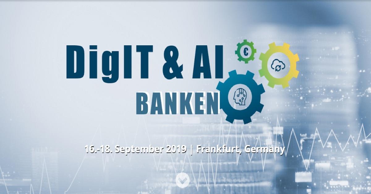 DigIT & AI banks