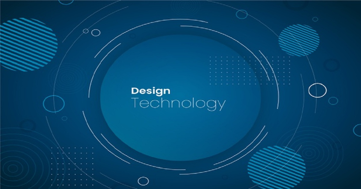 COVID-19: The New Design Paradigm and Emerging Technologies