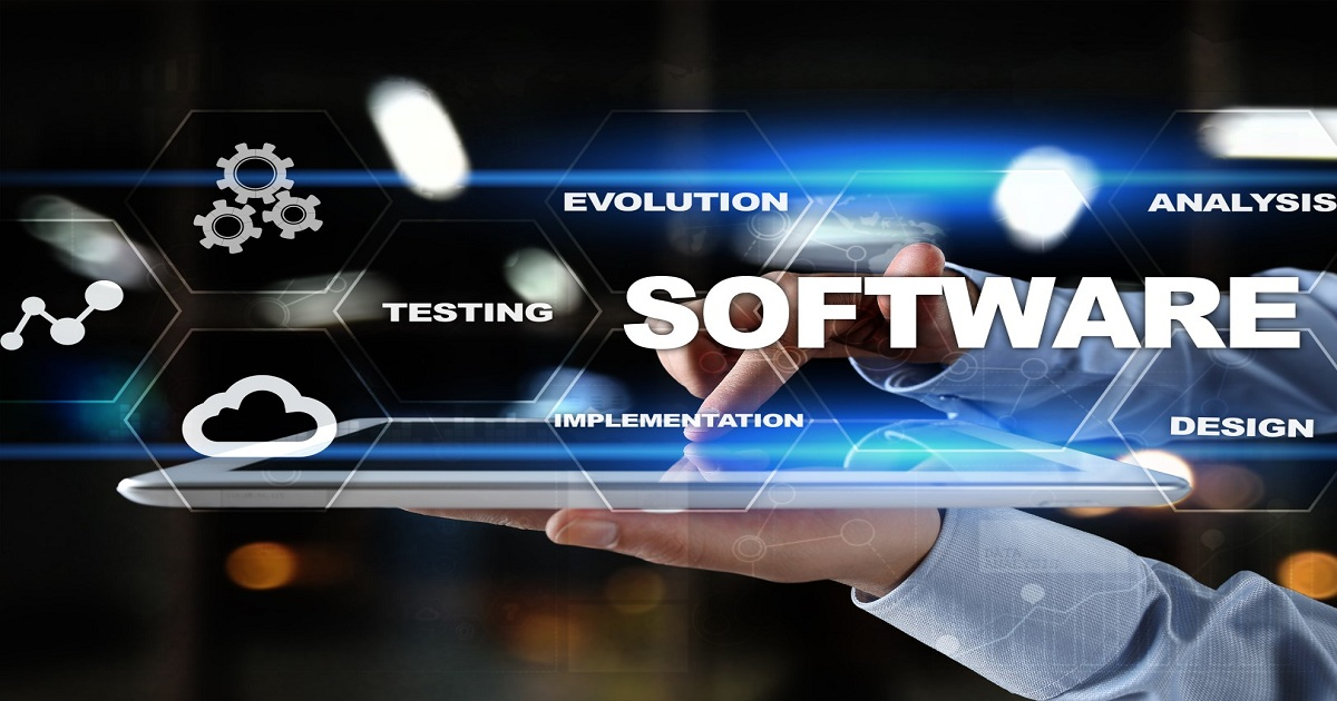 AUTOSAR Software Development to Deployment Made Easy by MathWorks and NXP