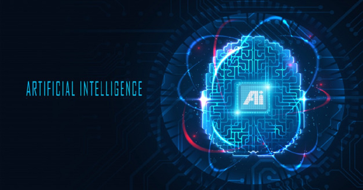 Accelerating AI Adoption with Machine Learning