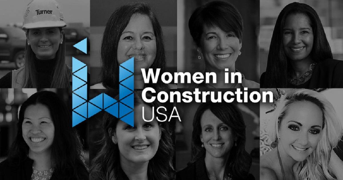 Women in Construction USA