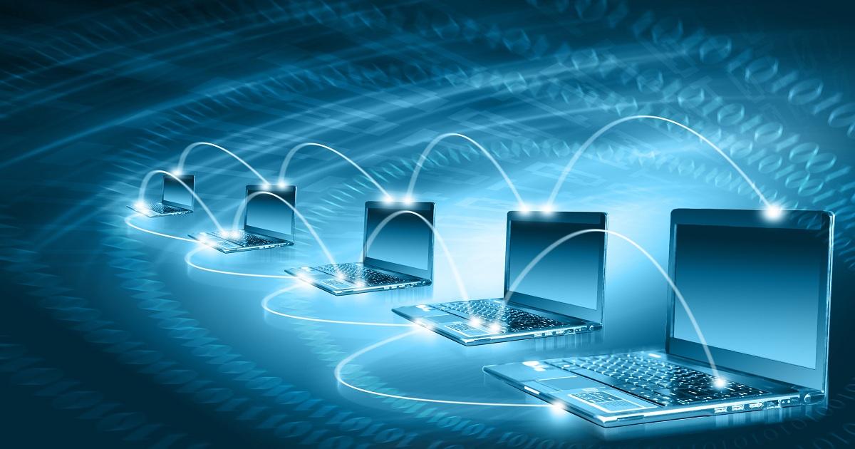 Microsoft Says 'SDN Goes Mainstream' in Windows Server 2019