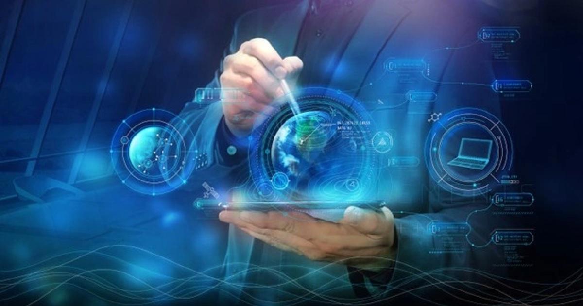 Arqit Introduces QuantumCloudTM to Provide Stronger, Easier Encryption