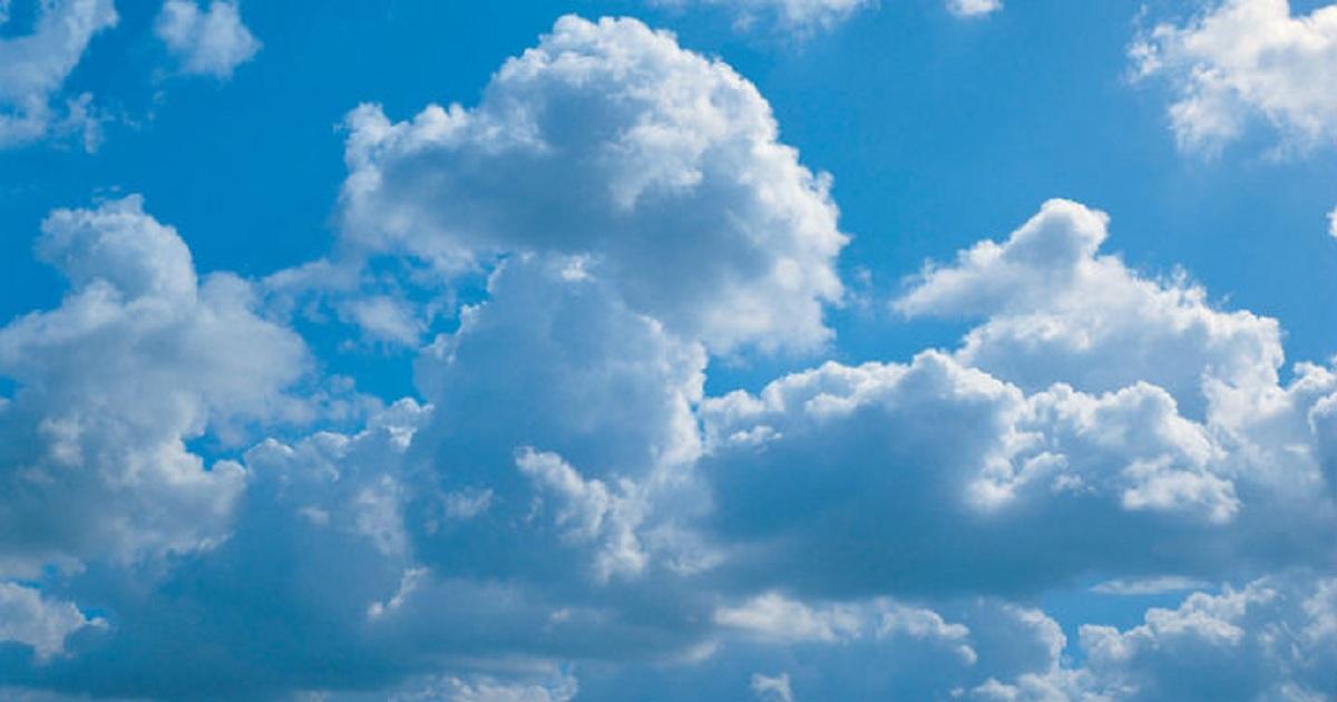 Hackensack Meridian Health Unveils 2 Healthcare Cloud Deals