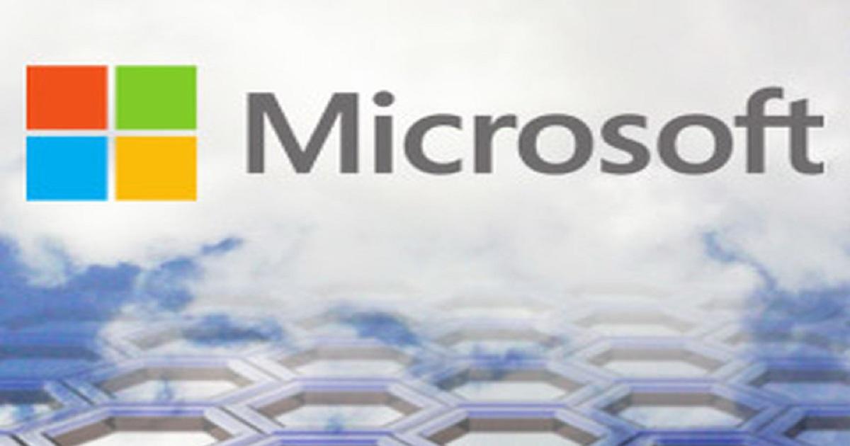 Microsoft Rolls Out Azure Data Lake Storage, Azure Data Explorer