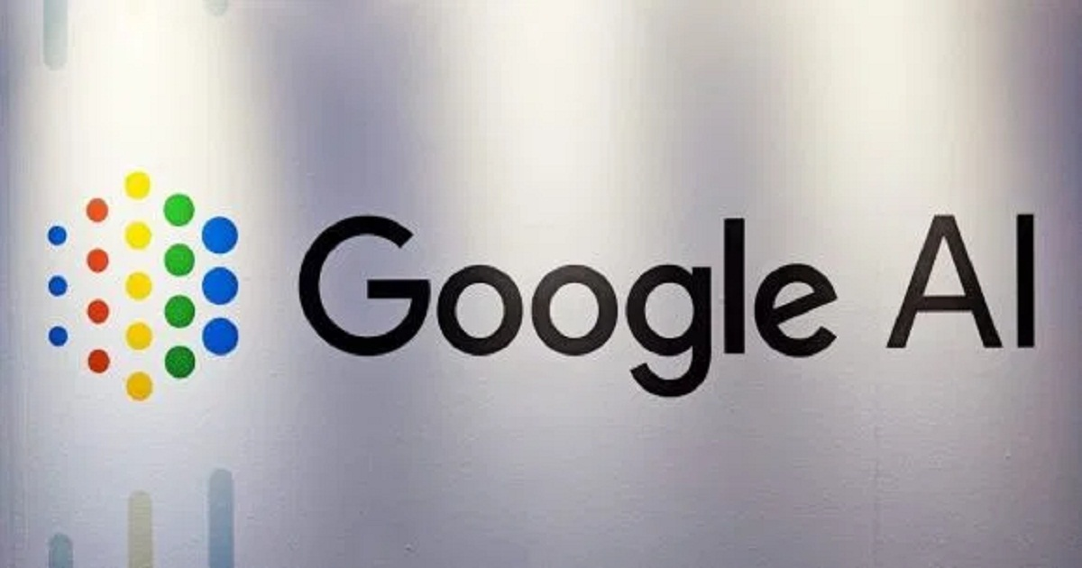 Google open-sources data set to train and benchmark AI sound separation models