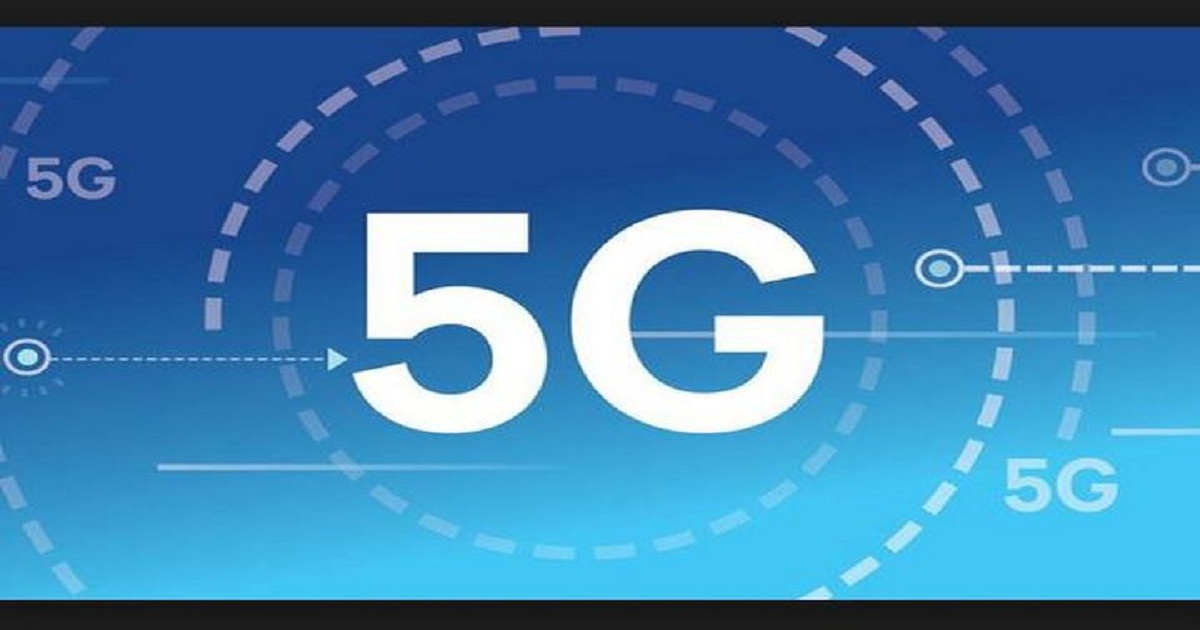 AT&T 5G Services That Use 5G Hotspot Now Available in Some U.S. Cities