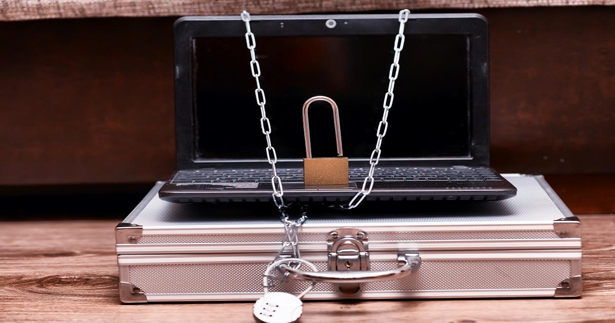 Varonis Adds Incident Response Playbooks To Data Security Platform