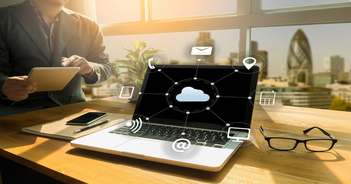 Red Hat Ansible Engine 2.6 Boosts Multicloud DevOps Capabilities
