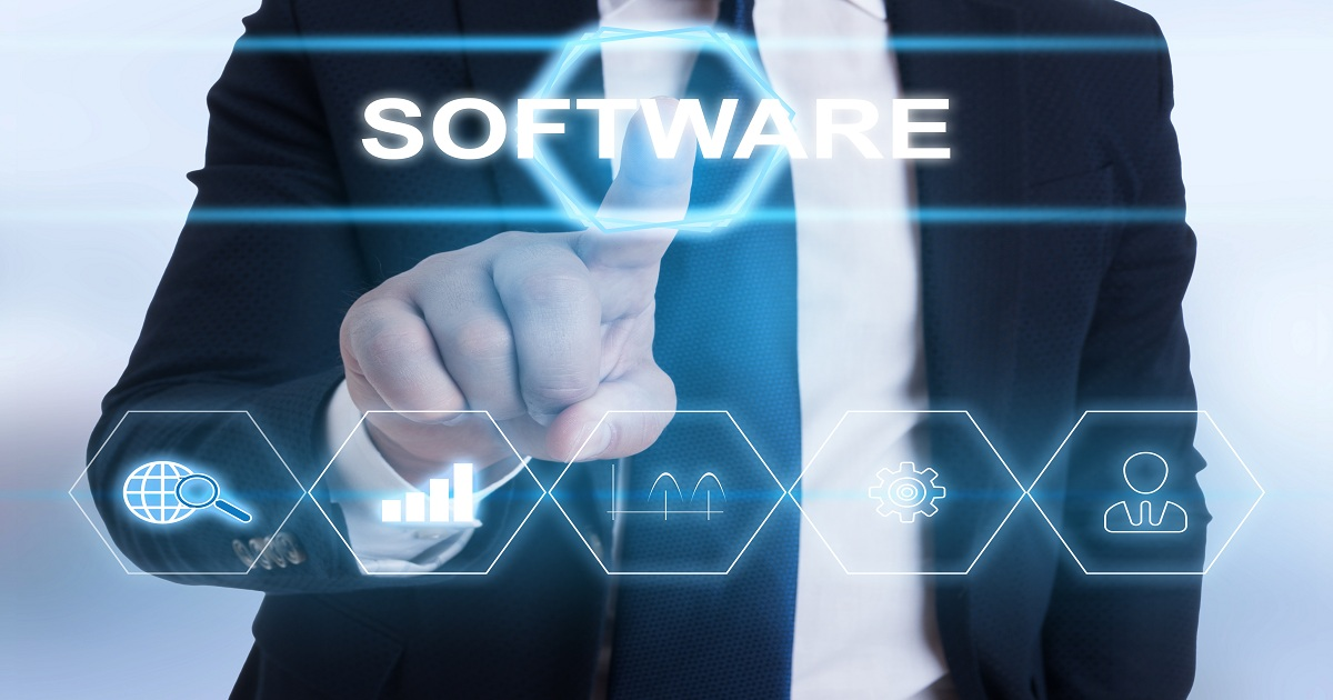 How Compuware is Bringing Agile, DevOps to Mainframe Development