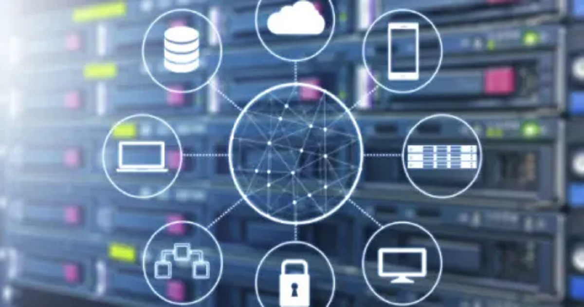 Aruba Aims for Clarity in IoT Heavy Networks