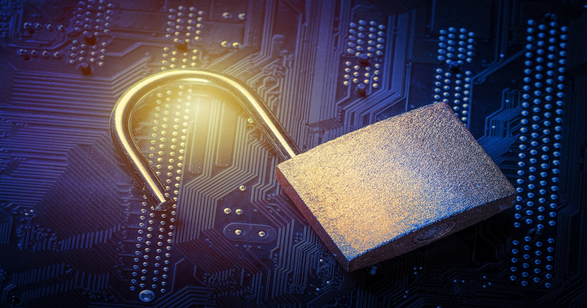 Untangle Partners With Malwarebytes to Bring Layered Security to SMBs