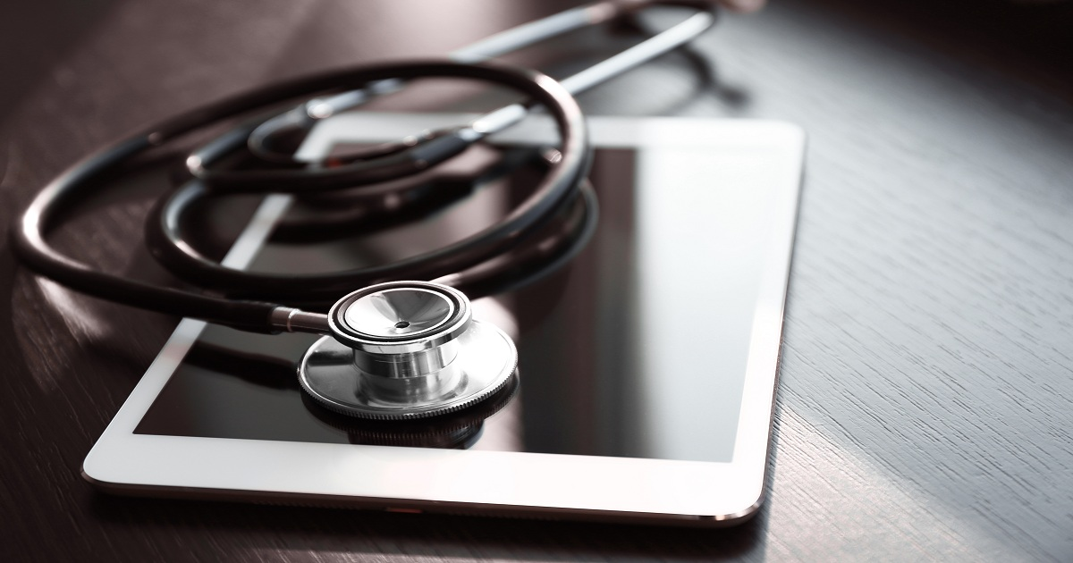 Healthcare firms go for the hybrid cloud approach with compliance and connectivity key