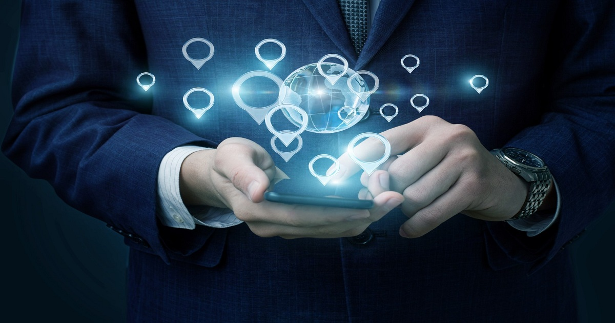 Amdocs Teams Up for SDN, NFV Orchestration Package