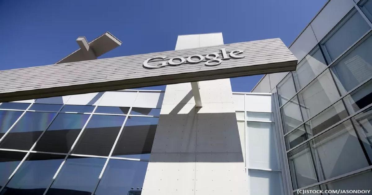 Google Cloud launches new cloud storage plan to give enterprises more scalability options