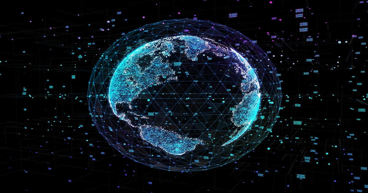 Fortinet Enhances Network Security OS, Adds AI-based Threat Detection