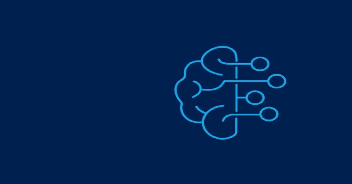 Microsoft Is Setting Up A New Center For Societal Impact Through Cloud and Artificial Intelligence