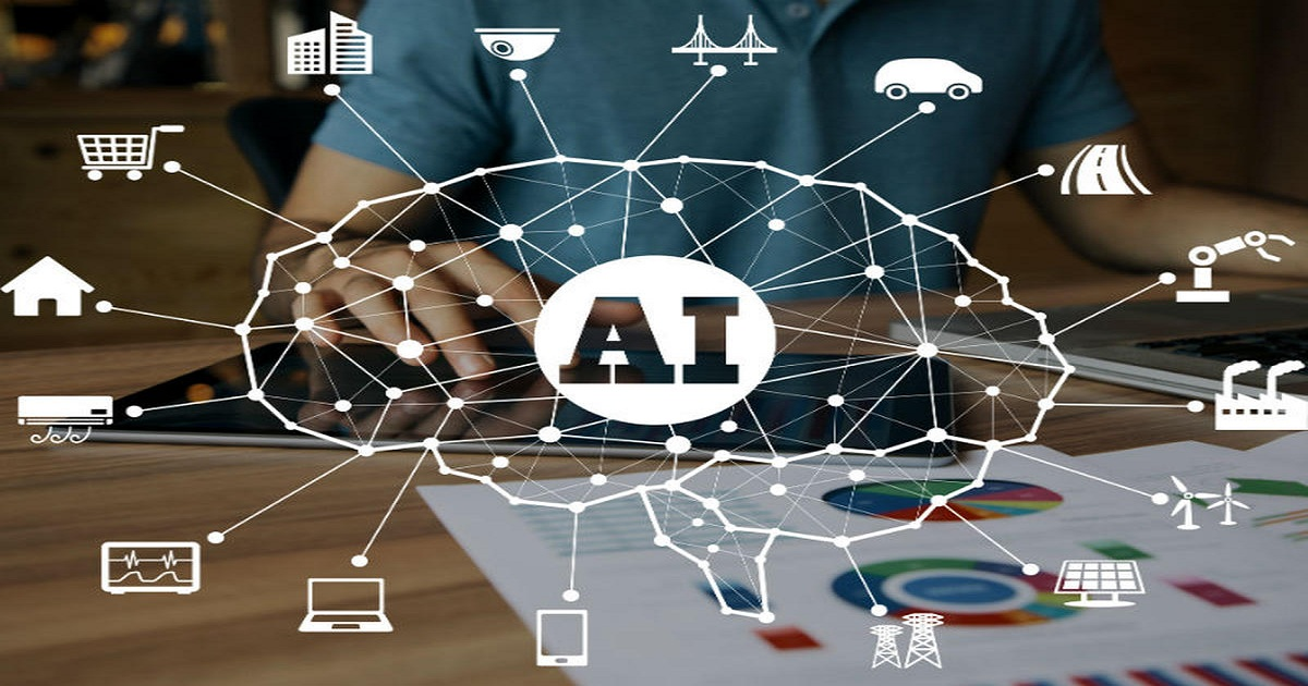ElectrifAi launches AI industry's first open source machine learning platform