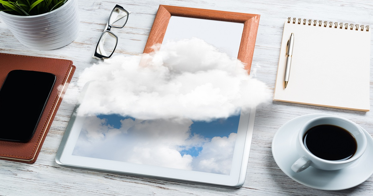 Pulse Secure Elevates vADC Assets to Google Cloud