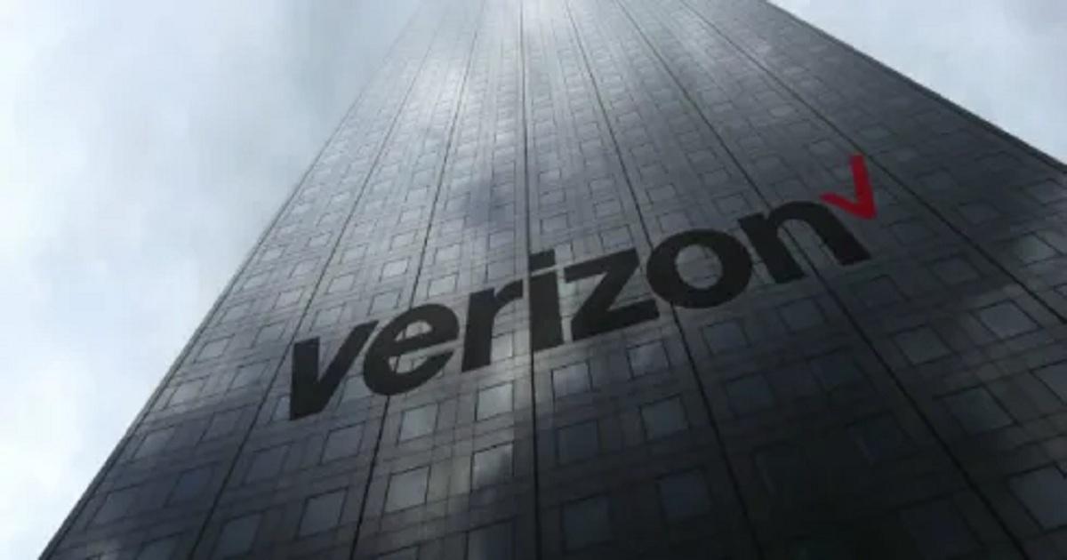 Verizon's 5G Future Tied to Spectrum, Technology Advances