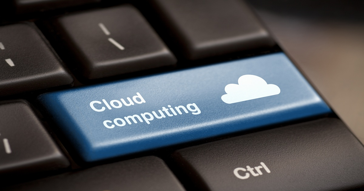 CNCF Remains Focused as Cloud Native Interest Soars