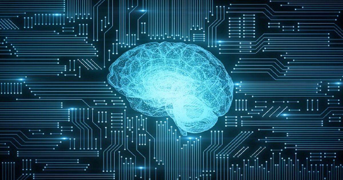 Healthcare Artificial Intelligence Market to Reach $20B in 2024