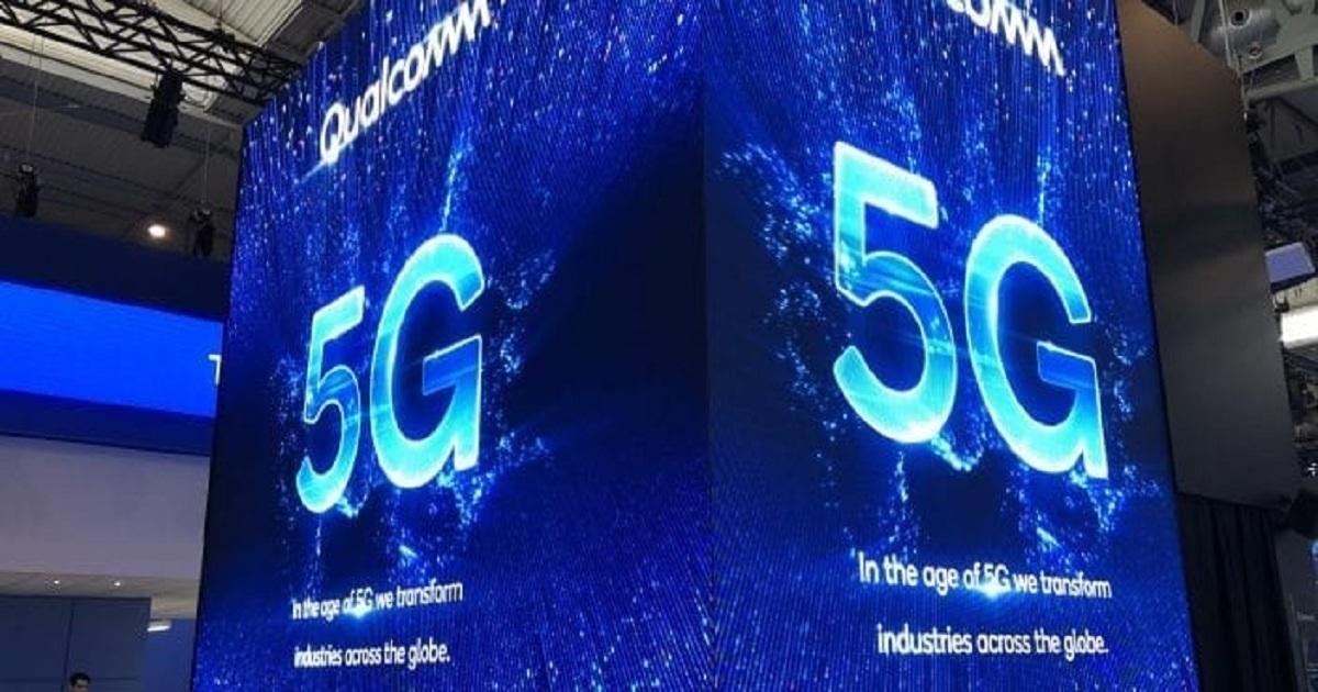 Qualcomm and Apple end all litigation; Intel exits 5G modem market