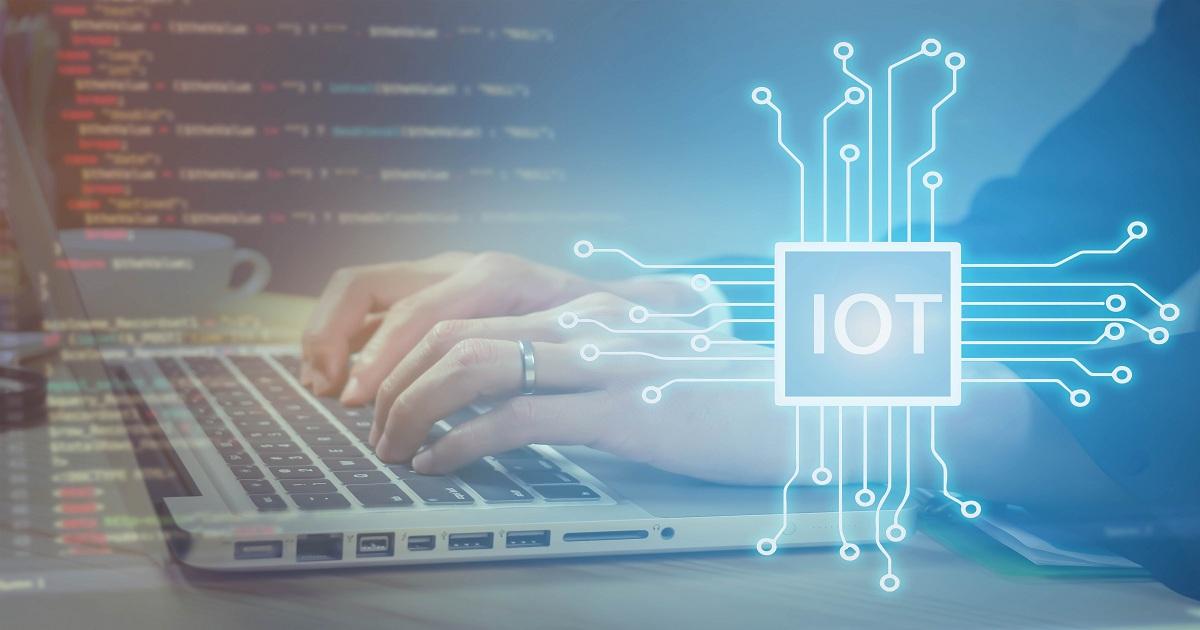 Hide 'N Seek IoT Botnet Can Infect Database Servers