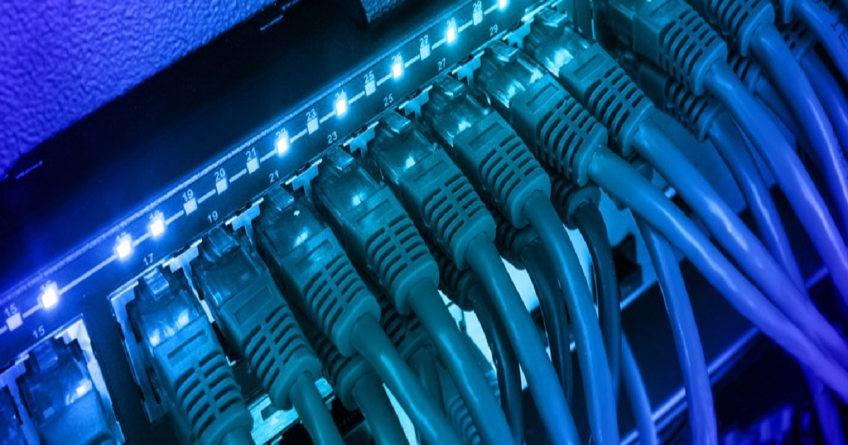 ICS Ethernet Switches Littered with Flaws