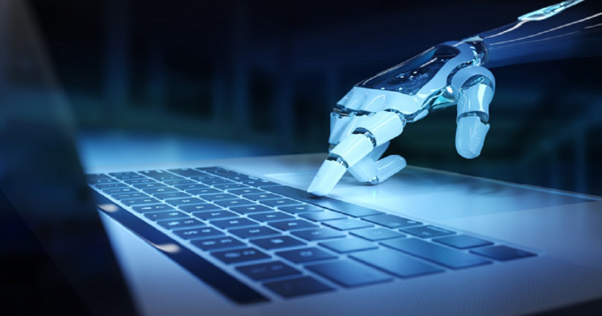 Machine Learning Vs. Automated Fraud