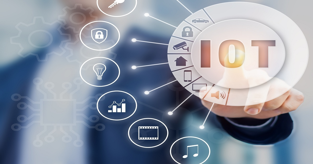TIM, Olivetti launch new range of NB-IoT-based services in Italy