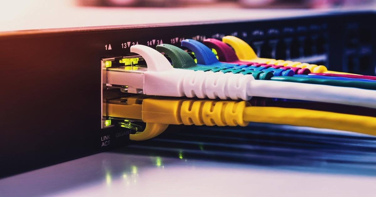 Arista Networks Introduces 400 Gigabit Ethernet Platforms