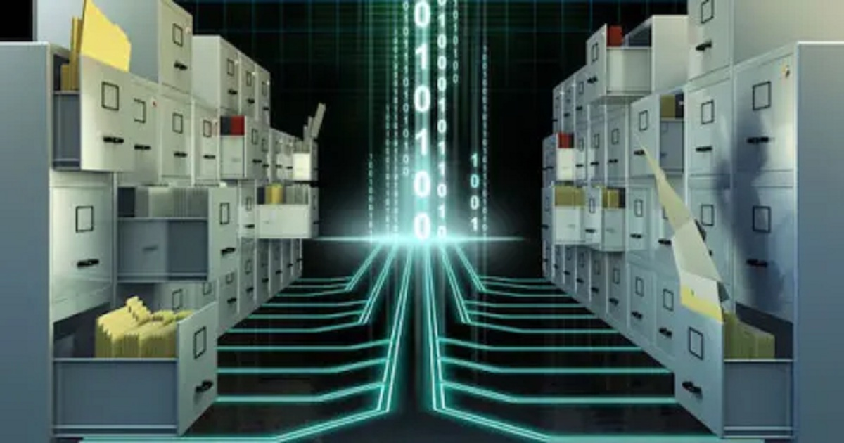 MemVerge Raises $24.5M for Intel Optane-Based Infrastructure Software