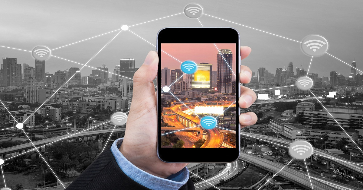 Particle Migrates IoT Software Developer Tool to Microsoft