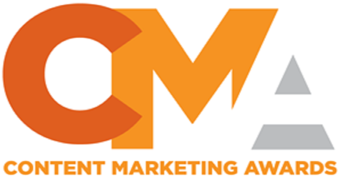 2019 Content Marketing Award Winners & Top Finalists Revealed