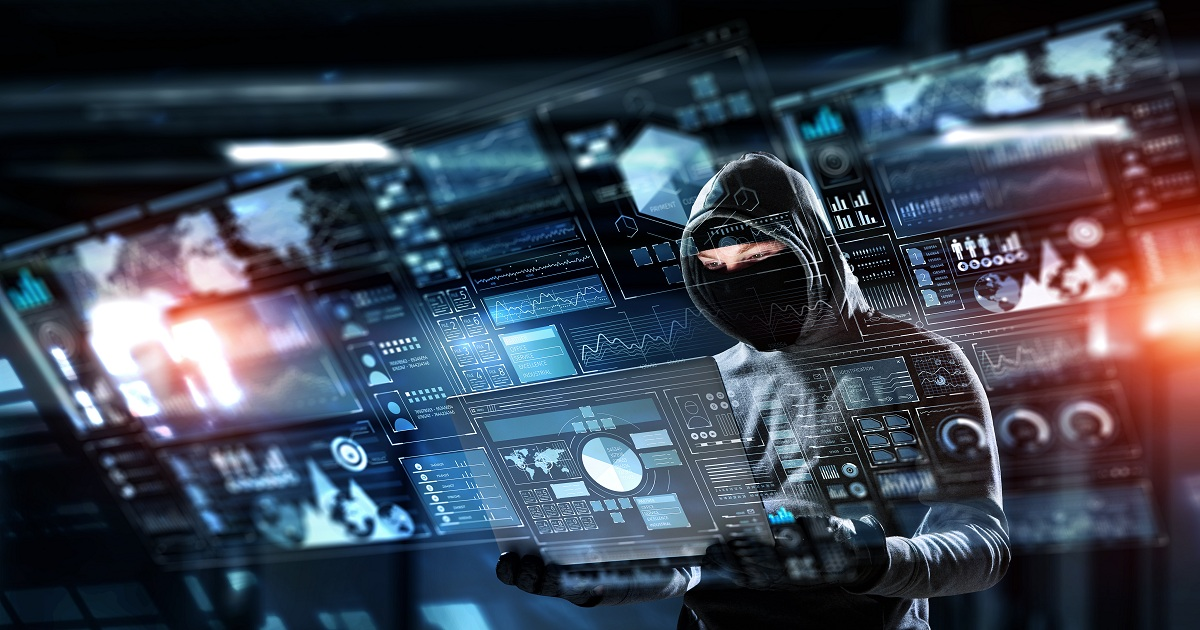 Hackers Behind 'Triton' Malware Attack Expand Targets