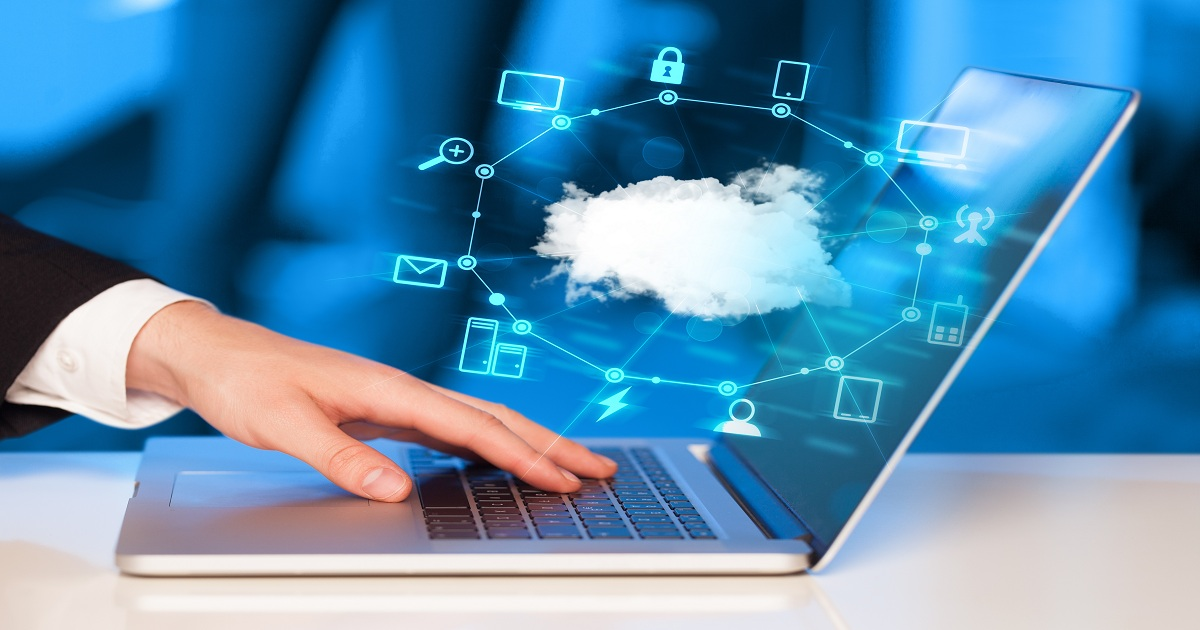 Avanan Boosts SaaS Application Security With Cloud-Native Approach