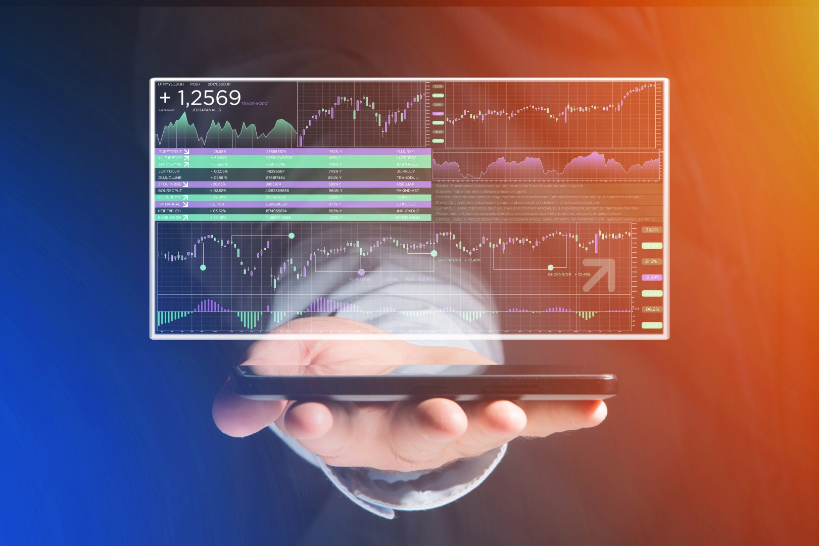 Google, Lyft, and IBM Launch Istio Microservices Management Platform