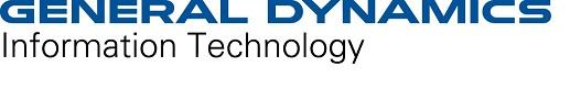 General Dynamics Information Technology | InfoTech report