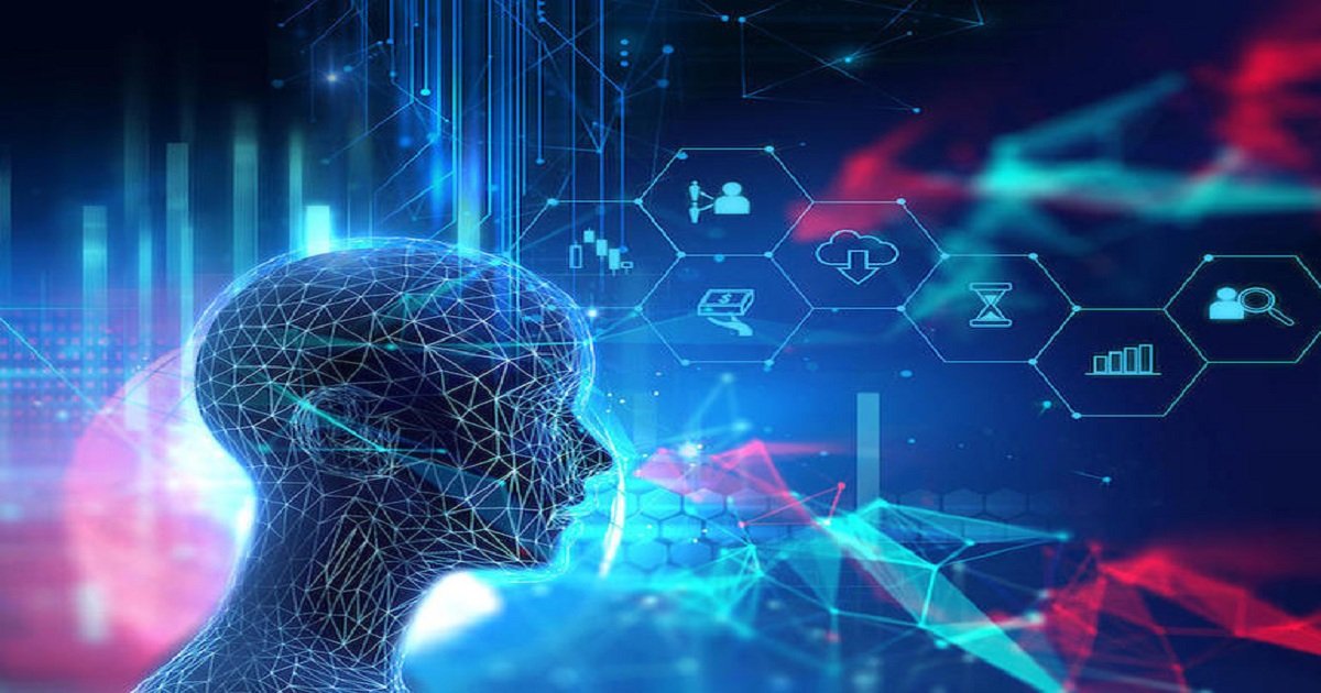 HOW IS YOUR COMPANY MANAGING ITS AI AND ML INITIATIVES?