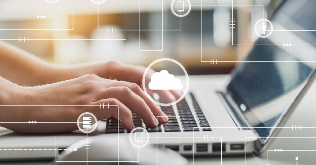 HOW TO EASILY MOVE YOUR DATA WITH NETAPP CLOUD SYNC