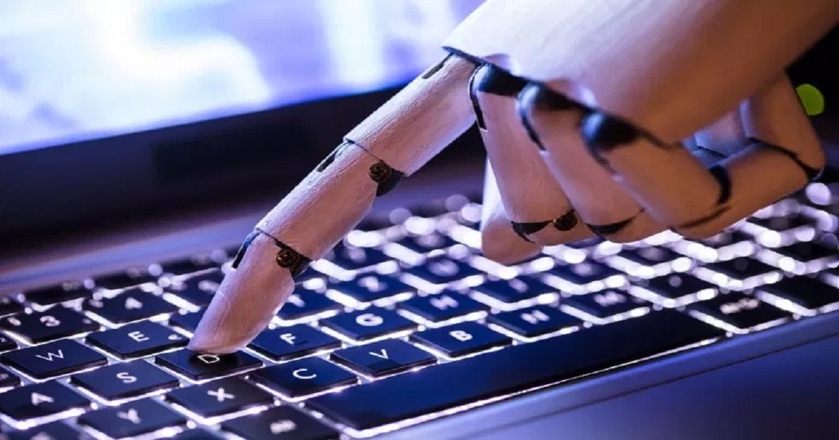 HOW AI AND SOFTWARE 2.0 WILL CHANGE THE ROLE OF PROGRAMMERS