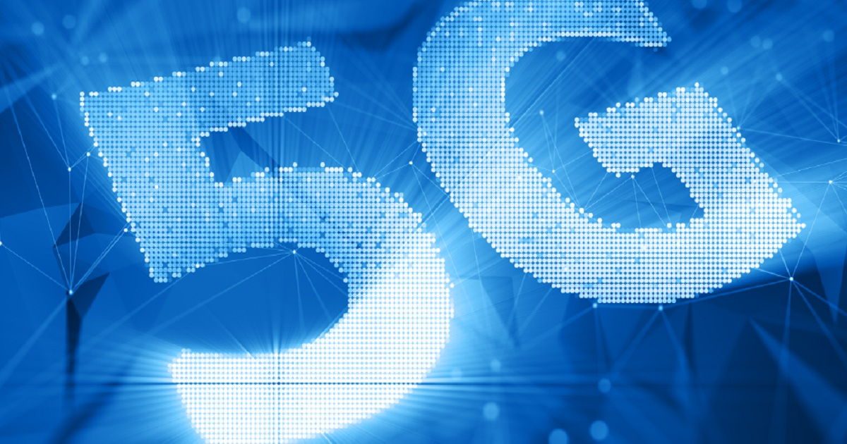EVOLUTION OR REVOLUTION? FIGURING OUT THE IMPACT OF 5G ON YOUR IOT STRATEGY