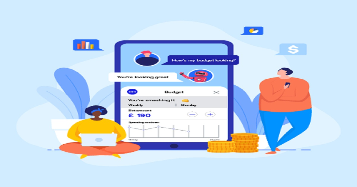 HOW MUCH DOES CLEO LIKE AI APP DEVELOPMENT COST?