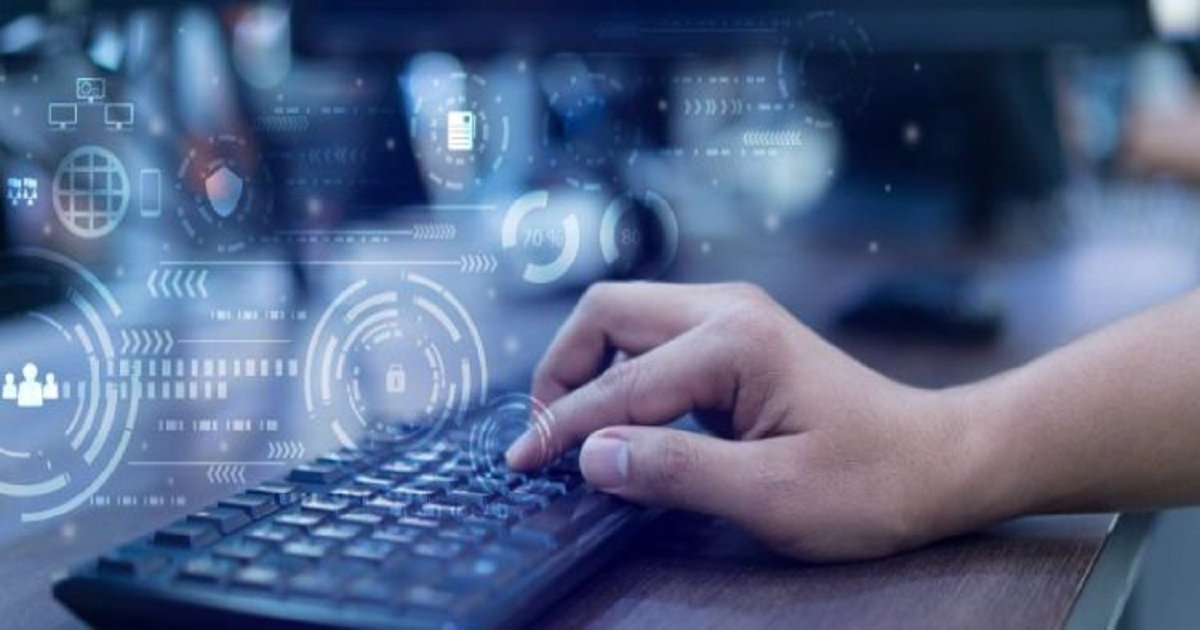 THE TRUTH ABOUT THE GROWING CYBERSECURITY SKILL GAP