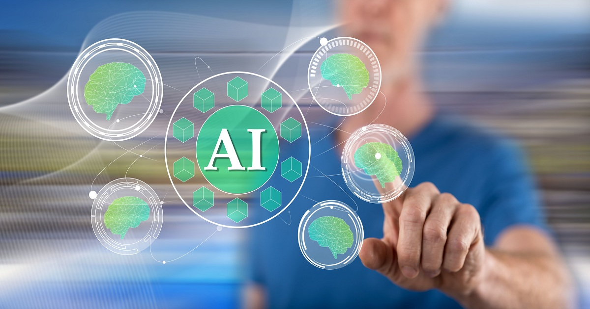AI – SEPARATING HYPE FROM REALITY
